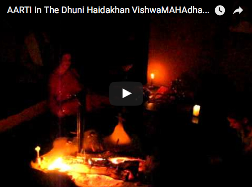 ashram-babaji-cisternino-video-aarti-dhuni