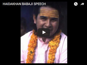 ashram-babaji-cisternino-video-babaji-speech