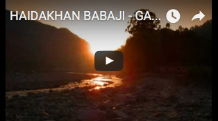ashram-babaji-cisternino-video-small1