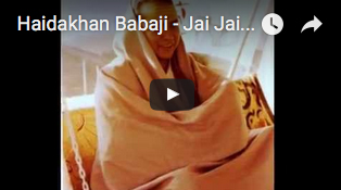 ashram-babaji-cisternino-video-small3