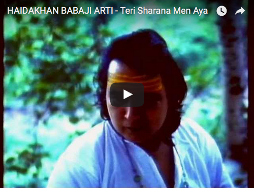 ashram-babaji-cisternino-video-teri-sherana