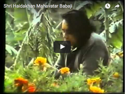 babaji-ashram-cisternino-video-herakhan-big2