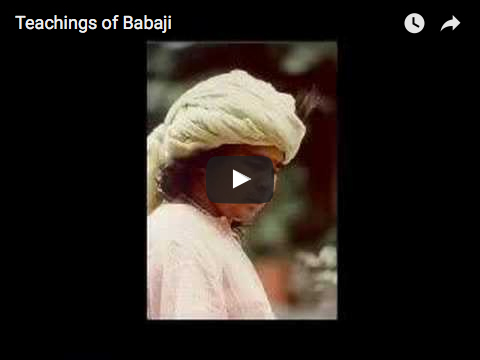 babaji-ashram-cisternino-video-herakhan-big