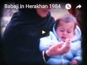 babaji-ashram-cisternino-video-herakhan-small1