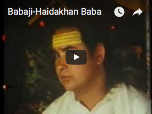 babaji-ashram-cisternino-video-herakhan-small2