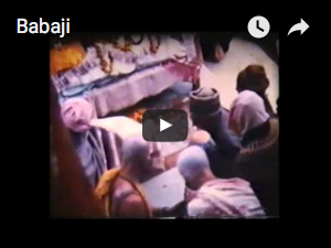 babaji-ashram-cisternino-video-herakhan-small3