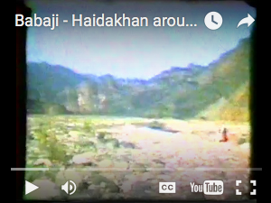 babaji-ashram-cisternino-video-herakhan-small