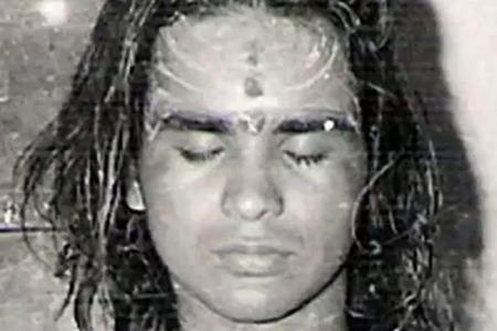 Babaji Herakhandi Mahadeva