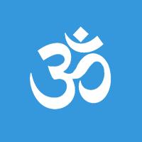 bhole-baba-babaji-logo