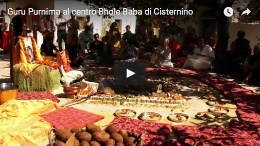centro-bhole-baba-video-cisternino-1