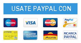 paypal-carte-credito-donazioni